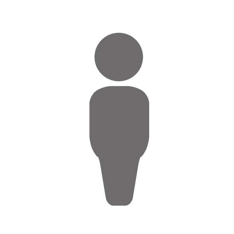 blank-person-icon-2